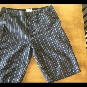 Mens Hurley Shorts